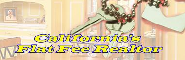 flat fee mls san diego