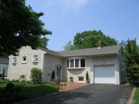 Mlsli Listings Ny Nyc Manhattan Long Island Real Estate